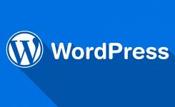 Verhuizen van je wordpress website