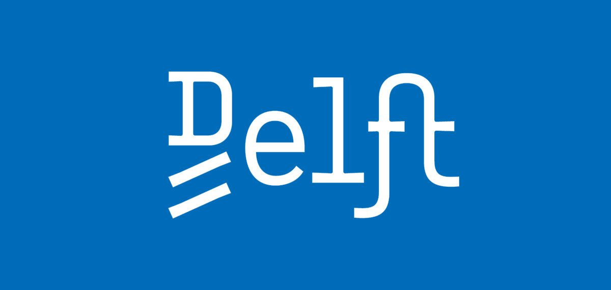 Reclamebureau Delft