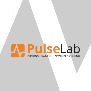 pulselab