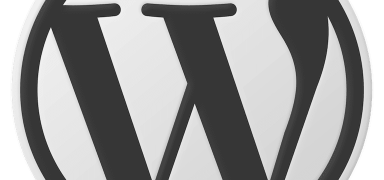 Problemen met je WordPress website?